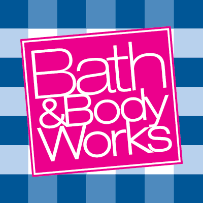 Buy Bath & Body Works Gift Cards | Gyft