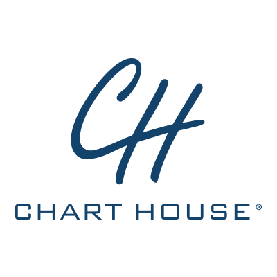 Chart House Gift Card