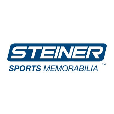 Steiner Sports Memorabilia