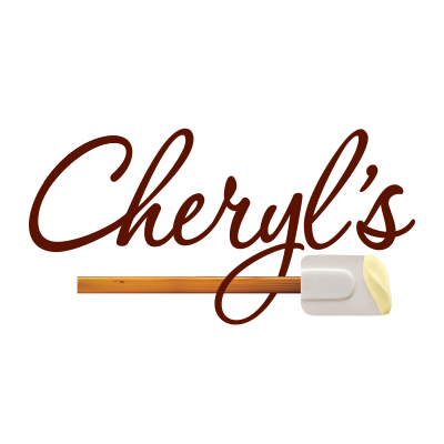 Cheryl's Cookies Gift Card