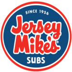 Jersey Mike's Subs Gift Card