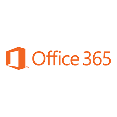 Microsoft Office 365 Home, 1-year subscription Gift Card