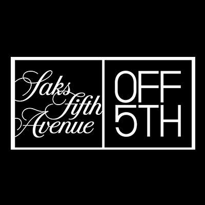 Saks OFF 5TH Gift Card