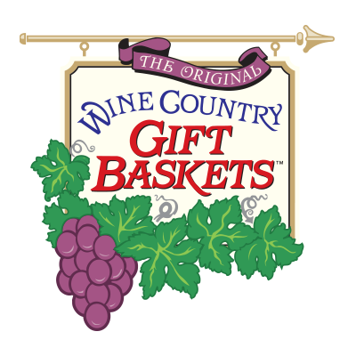 Wine Country Gift Basket Gift Card