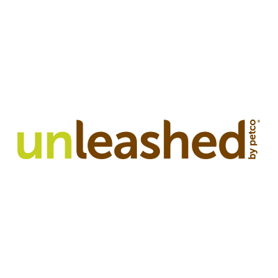 Unleashed by Petco Gift Card