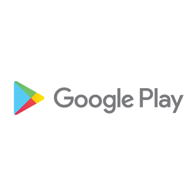 Buy Google Play Gift Cards | Gyft