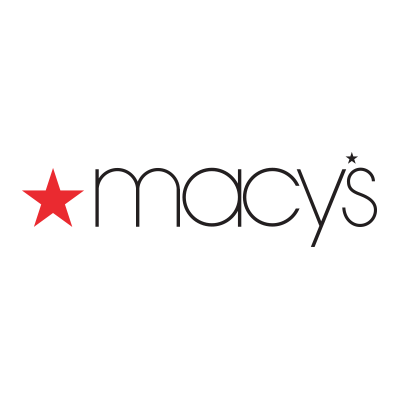 Buy Macy's Gift Cards | Gyft