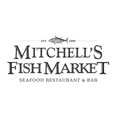 Mitchell's Fish Market Gift Card