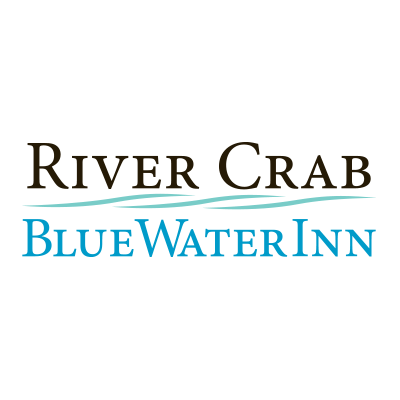 River Crab/BlueWater Inn Gift Card