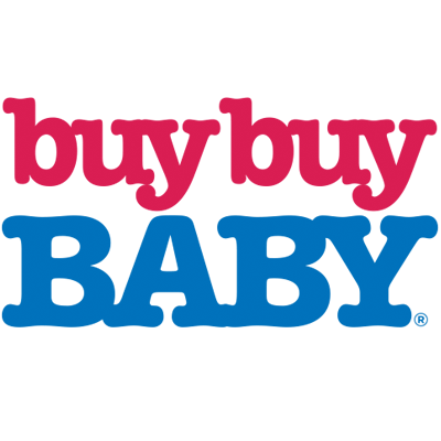 buybuy BABY®  Gift Card