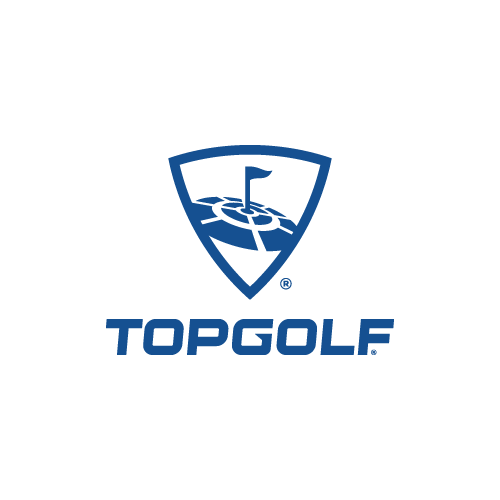 Topgolf Gift Card