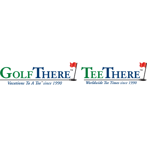 GolfThere.com & TeeThere.com Gift Card