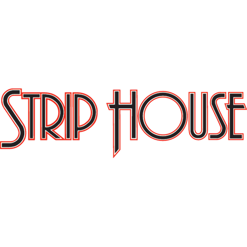 Strip House Gift Card