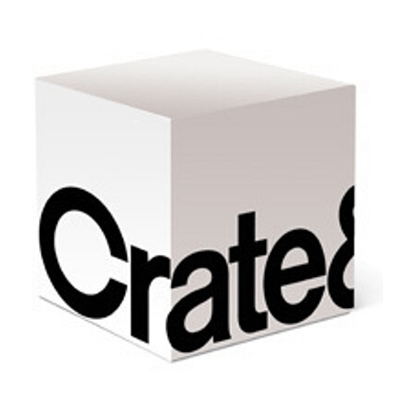 Crate & Barrel Gift Card