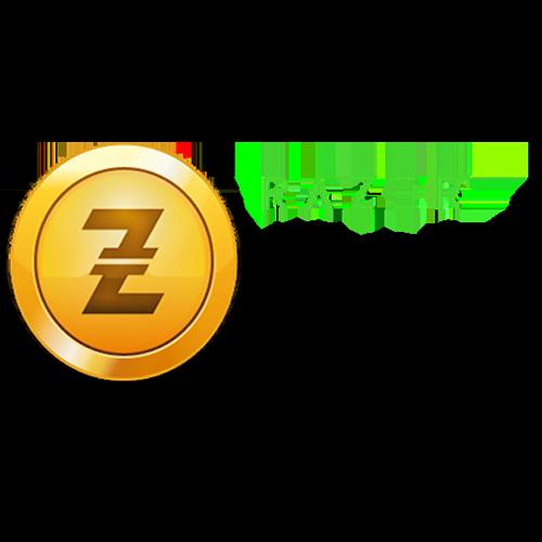 Razer Gold Gift Card