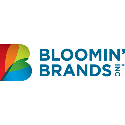 Bloomin' Brands Gift Card