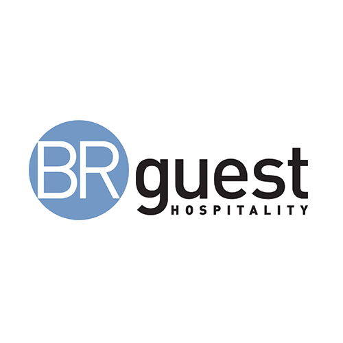 BR Guest Gift Card