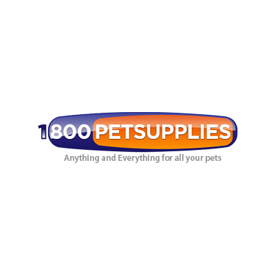 1-800-PetSupplies.com Gift Card