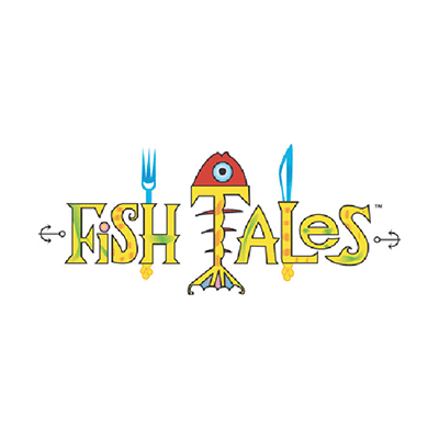 Fish Tales Gift Card
