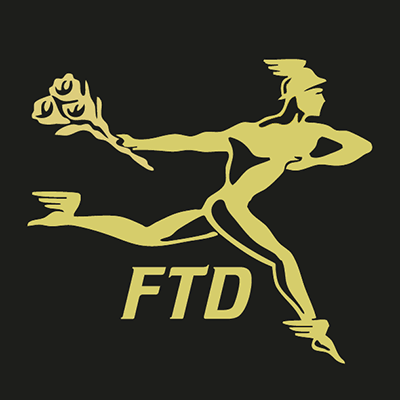 FTD Gift Card