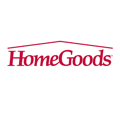 HomeGoods Gift Card