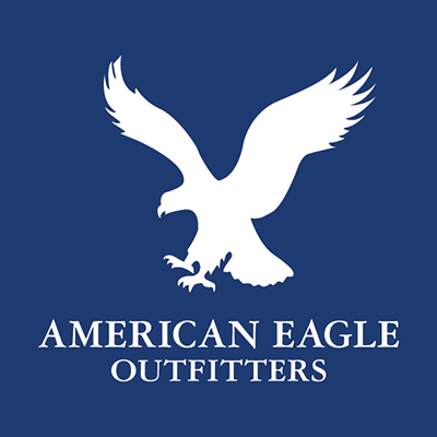 American Eagle Credit Card Sign In >> American Eagle Outfitters Buy American Eagle Gift Card Gyft