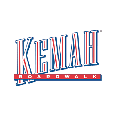Kemah Boardwalk Gift Card