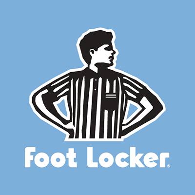Lady Foot Locker