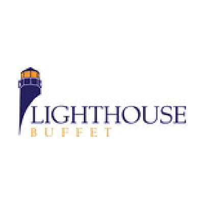 Lighthouse Buffet Gift Card