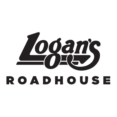 Logan's Roadhouse Gift Card