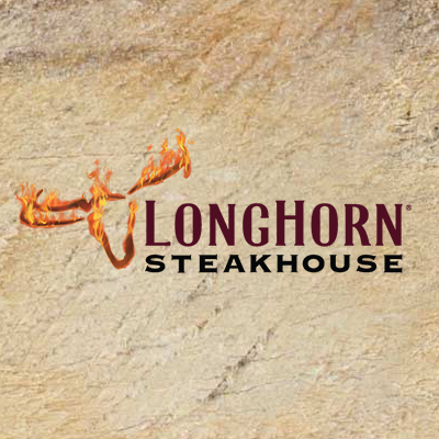 Buy LongHorn Steakhouse Gift Cards | Gyft