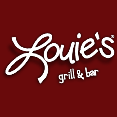 Louie's Grill & Bar Gift Card