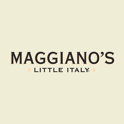 Maggiano's Little Italy Gift Card