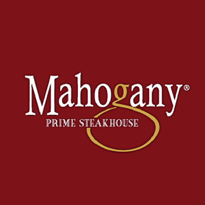 Mahogany Steakhouse Gift Card