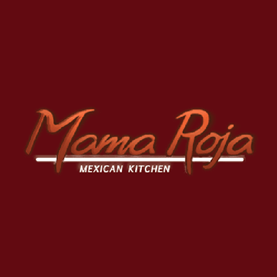 Mama Roja Kitchen