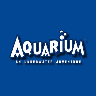 Aquarium Restaurants Gift Card