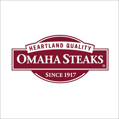 Omaha Steaks Gift Card
