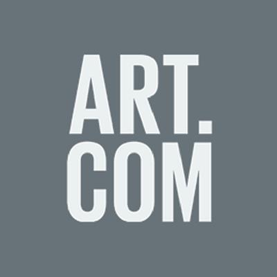 Art.com Gift Card