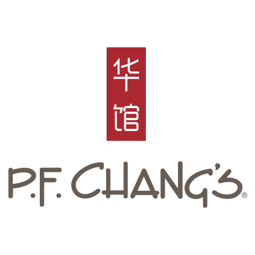 P.F. Chang's Gift Card