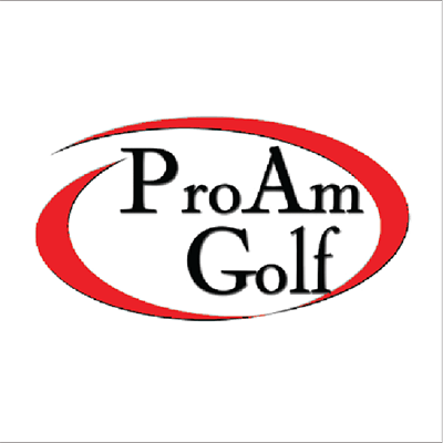 Pro Am Golf Gift Card