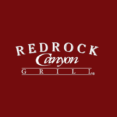 Redrock Canyon Grill Gift Card