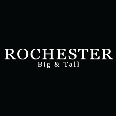 Rochester Big & Tall