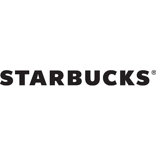 Starbucks Gift Card: Buy Starbucks Gift Cards Online - Gyft