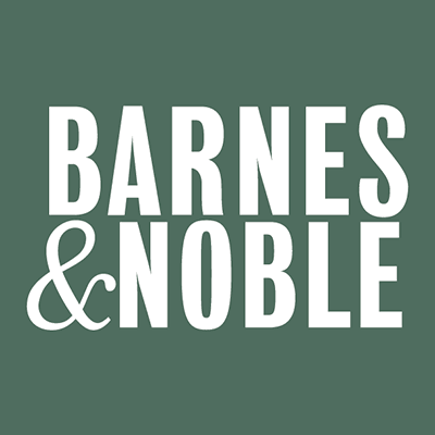 Buy Barnes & Noble Gift Cards | Gyft