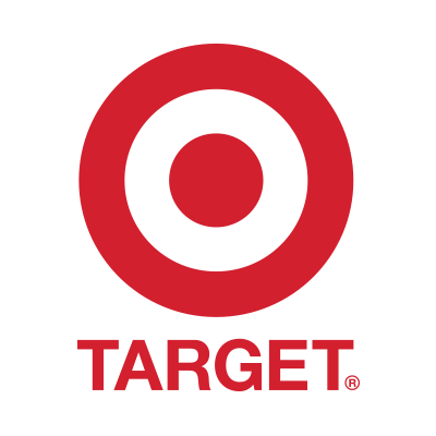 Target GiftCard Gift Card