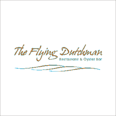 The Flying Dutchman Gift Card
