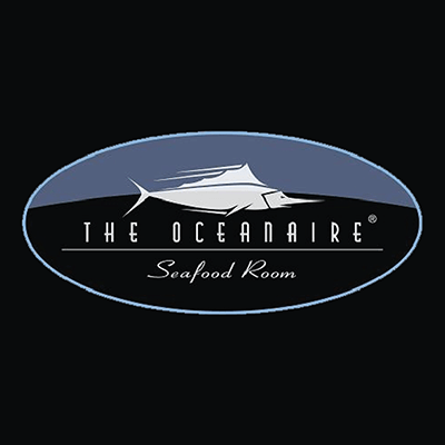 The Oceanaire Gift Card