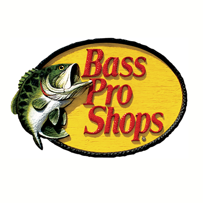 Buy Bass Pro Shops Gift Cards | Gyft