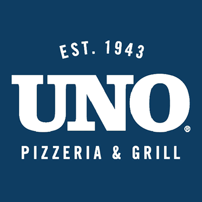 Uno Chicago Grill Gift Card