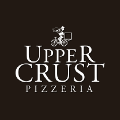 Upper Crust Pizza Gift Card
